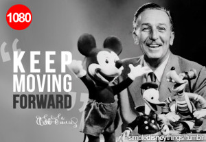 walt disney tumblr quotes quotes happiness walt disney
