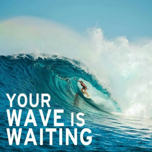 Famous Surfing Quotes Surf quotes and inspirations