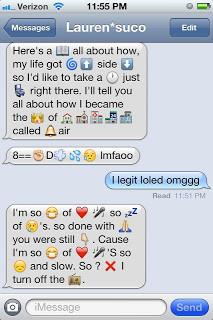 Funny Emoji Rap Songs Funny emoji examples (6) funny