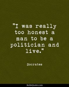... SAID on Pinterest | Socrates Quotes , Plato Quotes and Aristotle