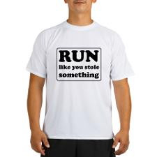 High Cross Country Shirts Unique Funny Movie Quote Wallpaper