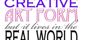 ... -font-in-white-paper-girls-night-out-quotes-and-sayings-324x150.jpg