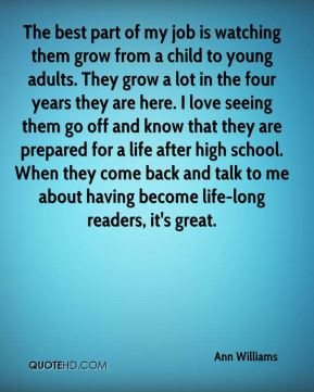 Quotes About Life After High School ~ Watching Quotes - Page 15 ...