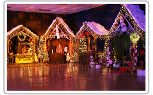 ... christmas y dublin easy christmas y ideas christmas party themes