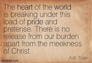Great Christian Quotes For You To Share!