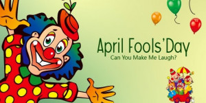 April Fools Day 2015 Pranks Jokes Wallpapers SMS Wishes Messages