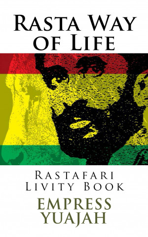 Rastafarianism & Jamaican Culture