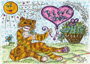 ... -year-of-tiger-pictures-funny-valentines-day-quotes-and-sayings.jpg