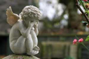 Quotes About Grief for the Loss of a Child