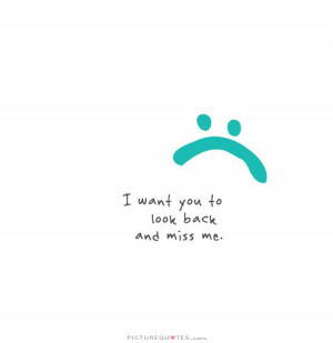Love Quotes I Miss You Quotes Missing You Quotes Broken Heart Quotes ...