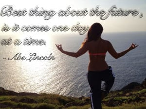 life #hawaii #quote #meditation
