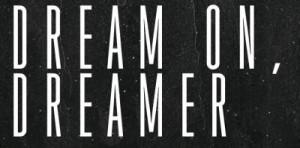Dream On, Dreamer's forum