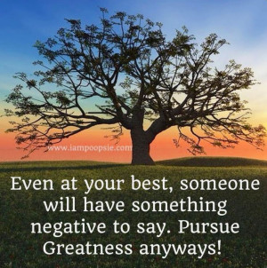 ... quotes trees of life difficult people true words inspiration quotes