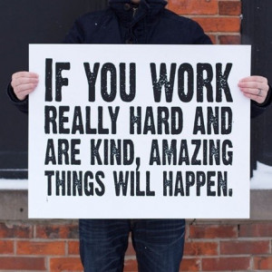 Hard Working Woman Poem, Hard Working Woman Quotes,