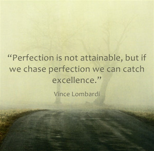 reminder]Perfectionism is often a high level of procrastination. What ...