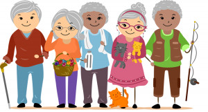 Fun Activities for Senior Citizens