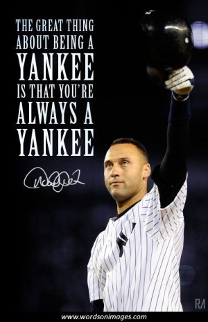 270671-Derek+jeter+quotes++++.jpg