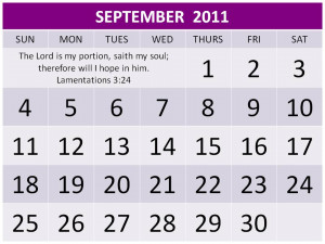 printable september 2011 calendar. September+2011+calendar+