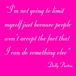 dolly-parton-quote.jpg