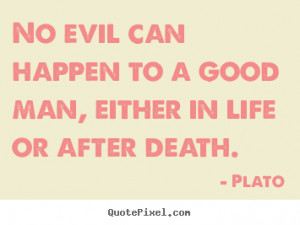 ... death plato more life quotes love quotes motivational quotes