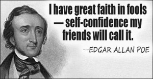 ... quotes by subject browse quotes by author edgar allan poe quotes ii
