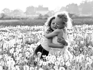 black and white best friends photography black and white best friends ...