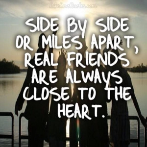 BEST FRIENDS WHO CARE quotes quote friendship quote friendship quotes ...