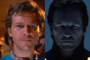 Tron Legacy – Jeff Bridges