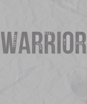 demi, demi lovato, edit, lovato, photo, warrior
