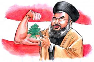 640_hassan_nasrallah_lebanon.jpg original image ( 2992x1991)