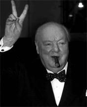 winston-churchill-cigar-quotes
