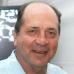 Johnny Bench Profile Info