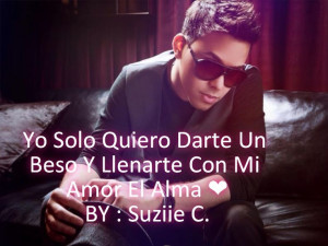 Love Quotes In Spanish Tumblr For Him #spanish More