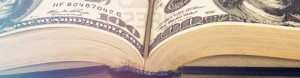 Bible-Verses-About-Money-Banner-2.jpg