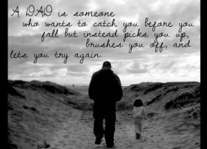 father and son quotes and images | Father Quotes and Sayings about dad