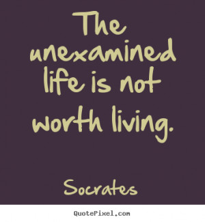 ... living socrates more life quotes success quotes inspirational quotes