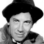 name chico marx other names leonard marx date of birth tuesday march