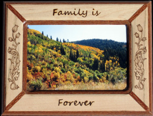 Frame L$10. [&] Love Picture Frame L$10. [&] Family Picture Frame ...