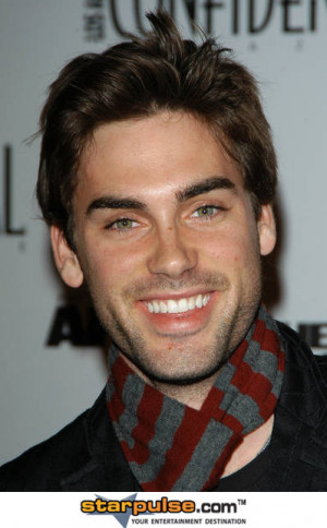 Drew Fuller Pictures & Photos