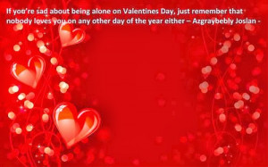 Valentines Day Quotes For Parents About valentine's day, they