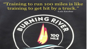 Ultra Running Quotes Run the edge ultra