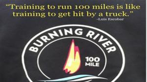Ultra Running Quotes Run the edge ultra