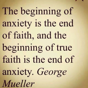 ... Anxiety Mess, Anxiety Relief Quotes God, 640640 Pixel, Anxiety Relief