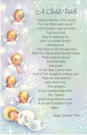 Poems Encouragement Helen...