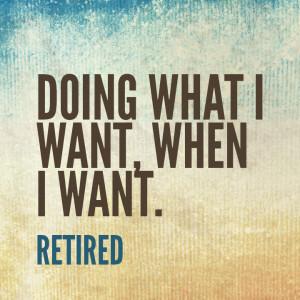Retirement Cakes For Women Happy retirement you c...