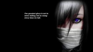 Quotes › Picture Quotes 192