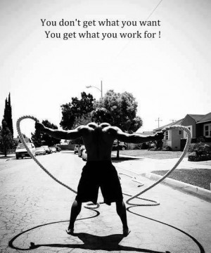 ... slideshow below hads the same fitness inspirational quotes as above