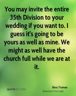 Church Division Quotes