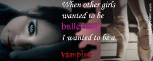 ... com graphics dark vampires vamp102 jpg alt vampire comments border