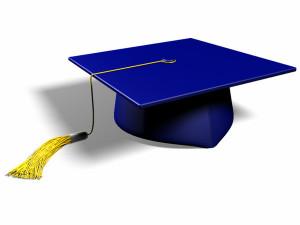 graduationcap.png6b00604c-93dd-4084-a082-5f3d7737e086Larger
